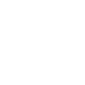 Slide b icon b